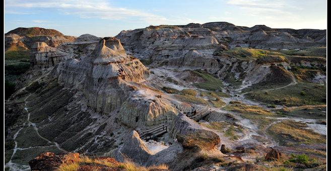 州立恐竜公園 州立恐竜公園 in Princess - Tourist   州立恐竜公園