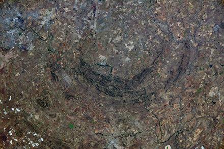 フレデフォート・ドームの画像 p1_17