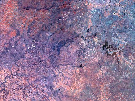 フレデフォート・ドームの画像 p1_20