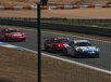 MotoGP Portugal - Saturday - QP - HQ (25 of 26).jpg