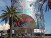 Riviera (hotel and casino)