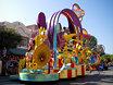 Disneyland Park (Anaheim)