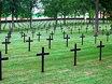 Fricourt German war cemetery
