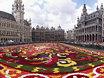 Veliki trg, Bruselj