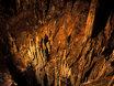 Juxtlahuaca-barlang