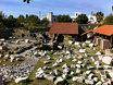 Halikarnasszoszi mauzóleum