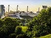 Olympiapark (Munich)