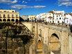 Puente Nuevo (Ronda)