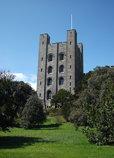 Penrhyn Castle, Snowdonia