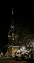 Bonifatiuskerk Zaandam