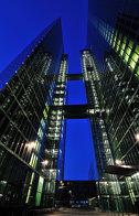 munich highlight towers