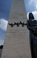Margraten - American WW II Cemetery