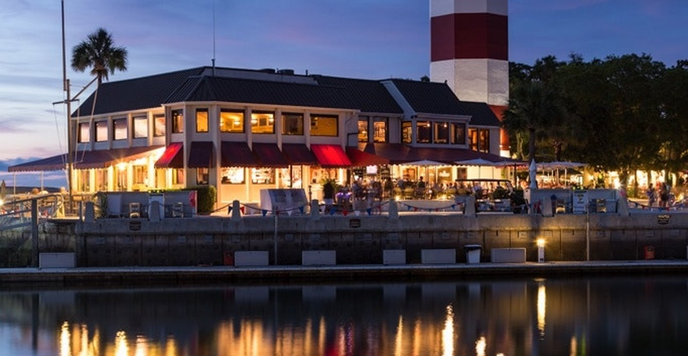 harbour town - 1340×694