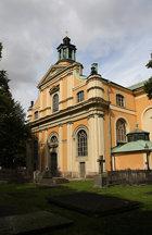 Stockholm_2011.08.21-28_229_klein