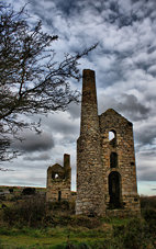 Wheal Grenville