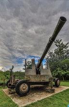 M6AH414Z