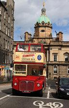 2009-07-04_1116-17 Edinburgh