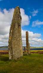 20100903_Ring of Brodgar, Orkney Scotland_4191