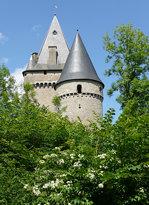Château de Hollenfels