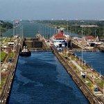Panamski prekop