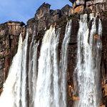 اینجل آبشار