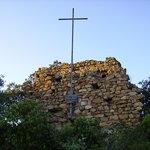 Dosrius Castle