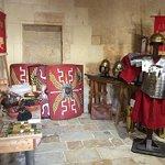 Fort Saint Elmo