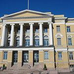 Universiteit van Helsinki