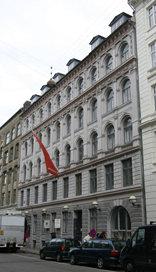 Worker's Museum (Copenhagen)