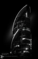 D1 Tower Dubai v 0.2