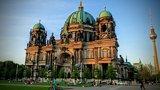 Berlynse Domkerk