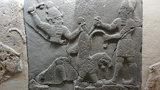 Anatoolia tsivilisatsioonide muuseum