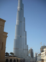 Dubai - January 2009 (3)