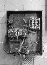 dunlop semtex factory, brynmawr (20)