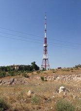 Armenia [iphone]