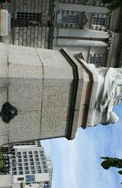 Titanic Memorial (Belfast)