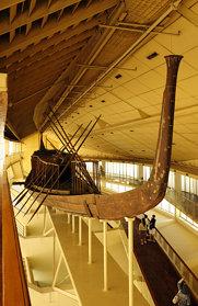 Egypt10_1386
