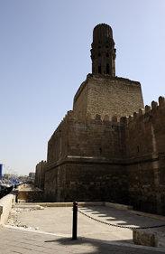 Egypt10_1369