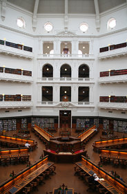 state-library-vic-2009.jpg