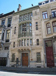 Hôtel Tassel