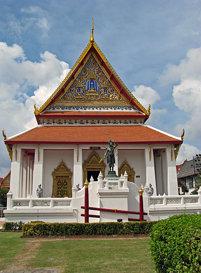 IMG_7620 National Museum Bangkok