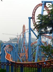 090508p-Chimelong Paradise (329).JPG
