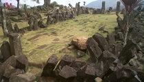 Situs Gunungpadang