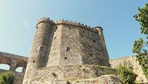 Castello Malaspina (Fosdinovo)