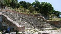 Apollonia (Albanien)