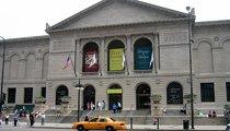 Институт искусств (Чикаго)