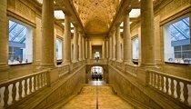 Asian Art Museum (San Francisco)