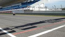 Autódromo do Estoril>
