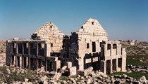 Barad, Syria