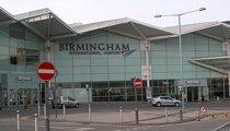 Бирмингем (аэропорт)